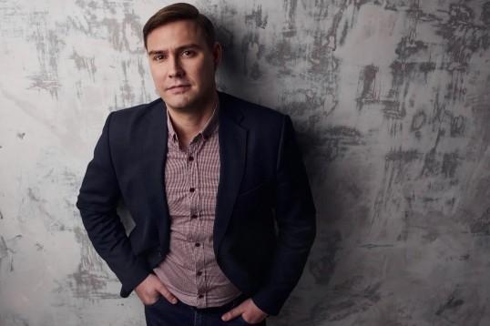 МегаФон сообщил о назначении нового директора в Перми