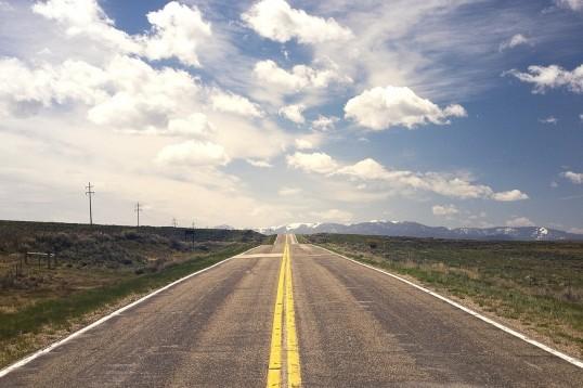 В Кунгуре выделят ещё 11 миллионов на ремонт дорог