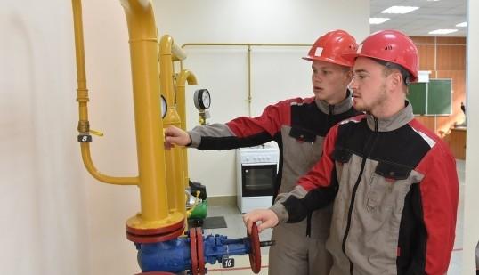 К 2021 году в Прикамье будет создано 32 центра компетенций WorldSkills