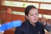"""Турслёт замещающих семей """"Каширинские зори"""" 2019 [ФОТОРЕПОРТАЖ]"""