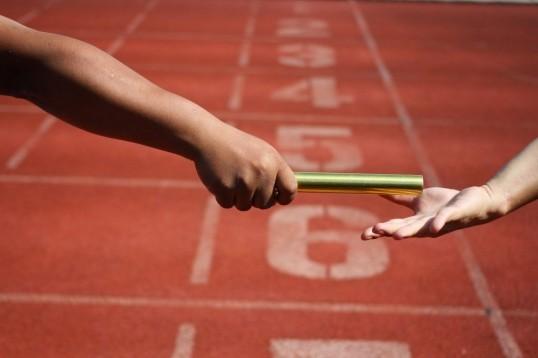 Легкоатлетический пробег памяти Мусихина пройдет в рамках Всероссийского дня бега «Кросс нации»
