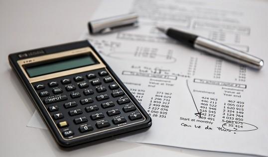 Депутаты краевого парламента поддержали изменения в патентную и упрощённую системы налогообложения