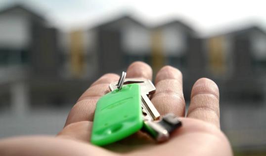 Управляющие компании Кунгура завышали тариф за жильё