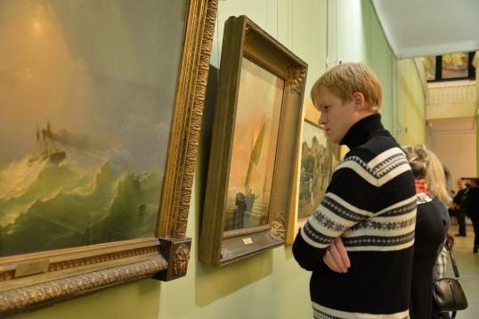 В новогодние каникулы 15 музеев Прикамья будут работать бесплатно