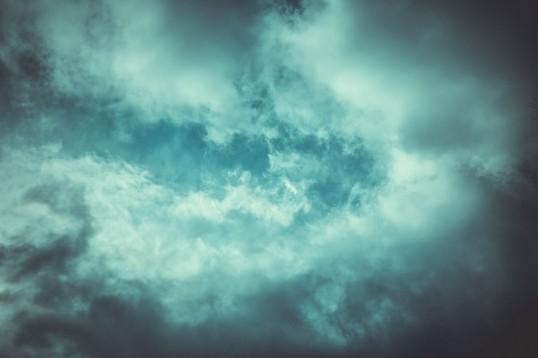 Погода в Кунгуре и Кунгурском районе 12-14 декабря