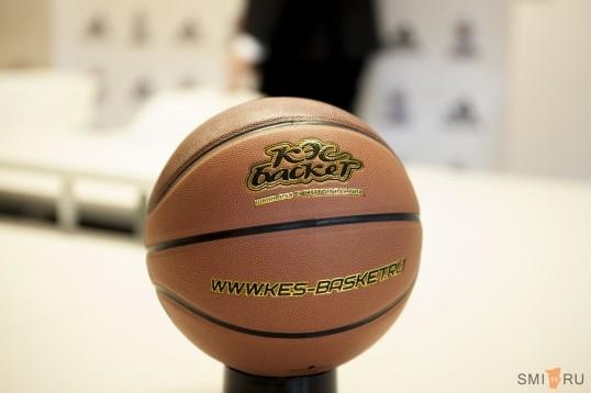 В Шадейке состоится Первенство Кунгурского района по баскетболу среди мужских команд
