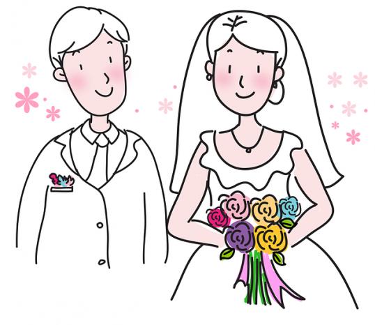 Приглашаются женихи и невесты  Кунгурского района
