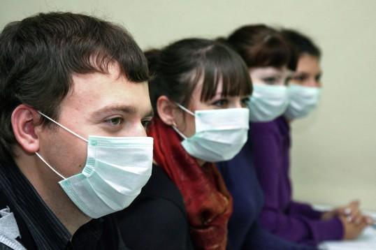 Коронавирус: чем раньше выявим, тем лучше