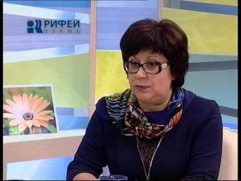 """В Прикамье центр """"Мой бизнес"""" запустил новый проект «Час с экспертом»"""