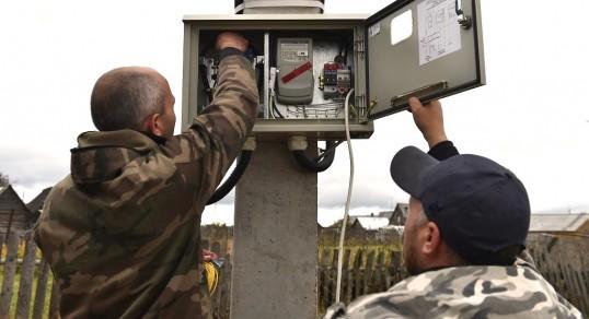 92% населения Пермского края обеспечены сотовой связью и высокоскоростным интернетом