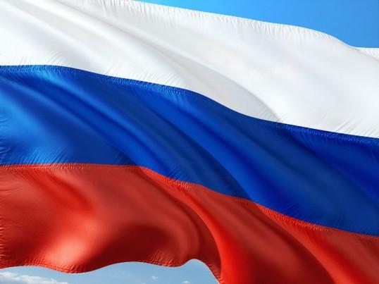 Общероссийское голосование в Прикамье будет проведено в безопасных санитарных условиях