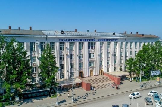 Пермский политех стал одним из шести российских вузов «золотого возраста» в международном рейтинге THE