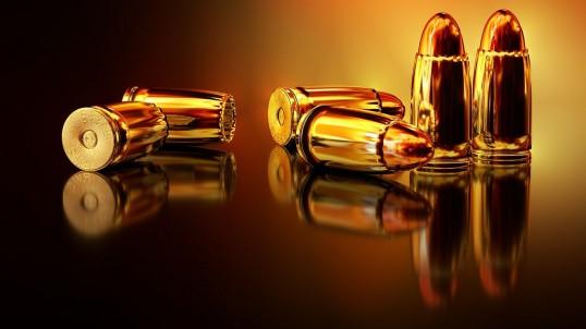 Кунгурская прокуратура нашла сайт по продаже оружия