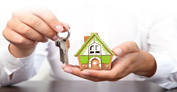 На вопросы о недвижимой собственности отвечает Пермский Росреестр